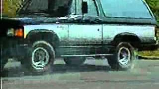 Baixar GM nos seus bons tempos (Isto é CPCA )