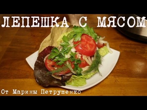 Рецепты для мультиварки блюда в мультиварке рецепты с