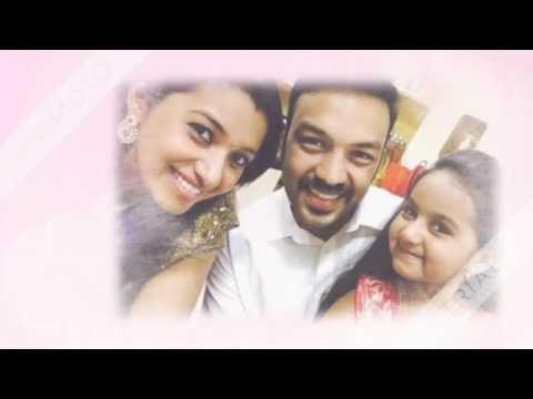 Priya & Arjun- Kadhal Cricket KMKV