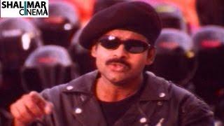 Pawan Kalyan Hit Song || Yemaindo Yemo Video Song || Tholi Prema Movie || Keerthi Reddy