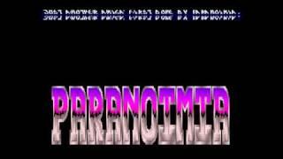 Paranoimia  (7).mp4