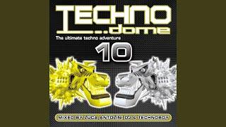 ATOMIC (Technoboy