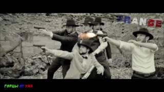 Реклама от 'Горцев от ума'    'Сицилия'