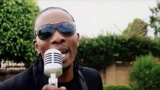 GNL ZAMBA - Kayimba Ka Mama