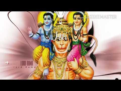 Suno ram Katha aur Jai bolo Shri ram ki