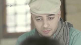 Waheshna ya rasoul allah   Maher Zain   No music واحشنا يا رسول الله   ماهر زين   بدون موسيقى   YouT