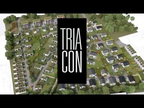 triacon-living-q---prÄsentation---immobilien-marketing