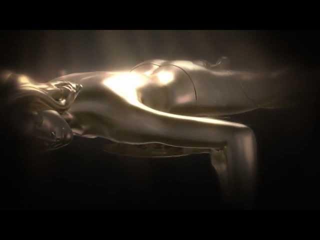 007 Legends - Opening Credit Cinematic