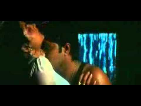 Tamil Actress Sivarenjini Hot: