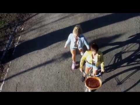 RoxSo - Goodbye