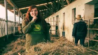 Gambar cover Maturitní video V- 4B 2014