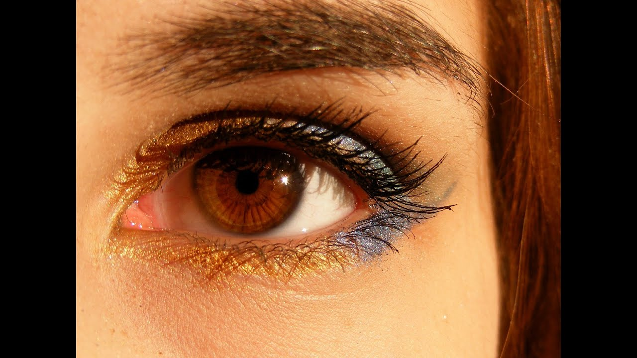 Chinese Medicine For Floaters In Eyes | Amtmakeup co