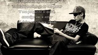 Mamer Gallardo - Tu mirada (con Gris Castro)