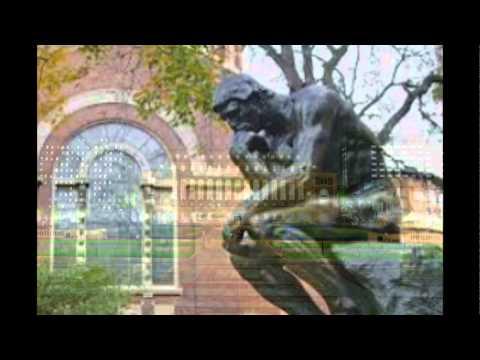Columbia university |Columbia university