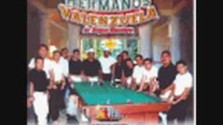 Hermanos Valenzuela - Mi Ultima Ilusion