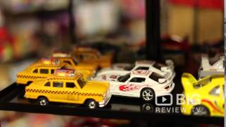 Toy Store | Fantastic Kids Toys | New York | NY | 10032 | Toys | Toy Shop | Review | Content