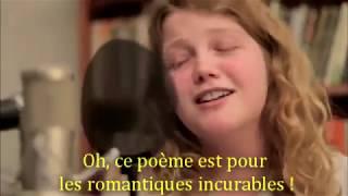Kate Tempest - Renegade (2011) - traduction française