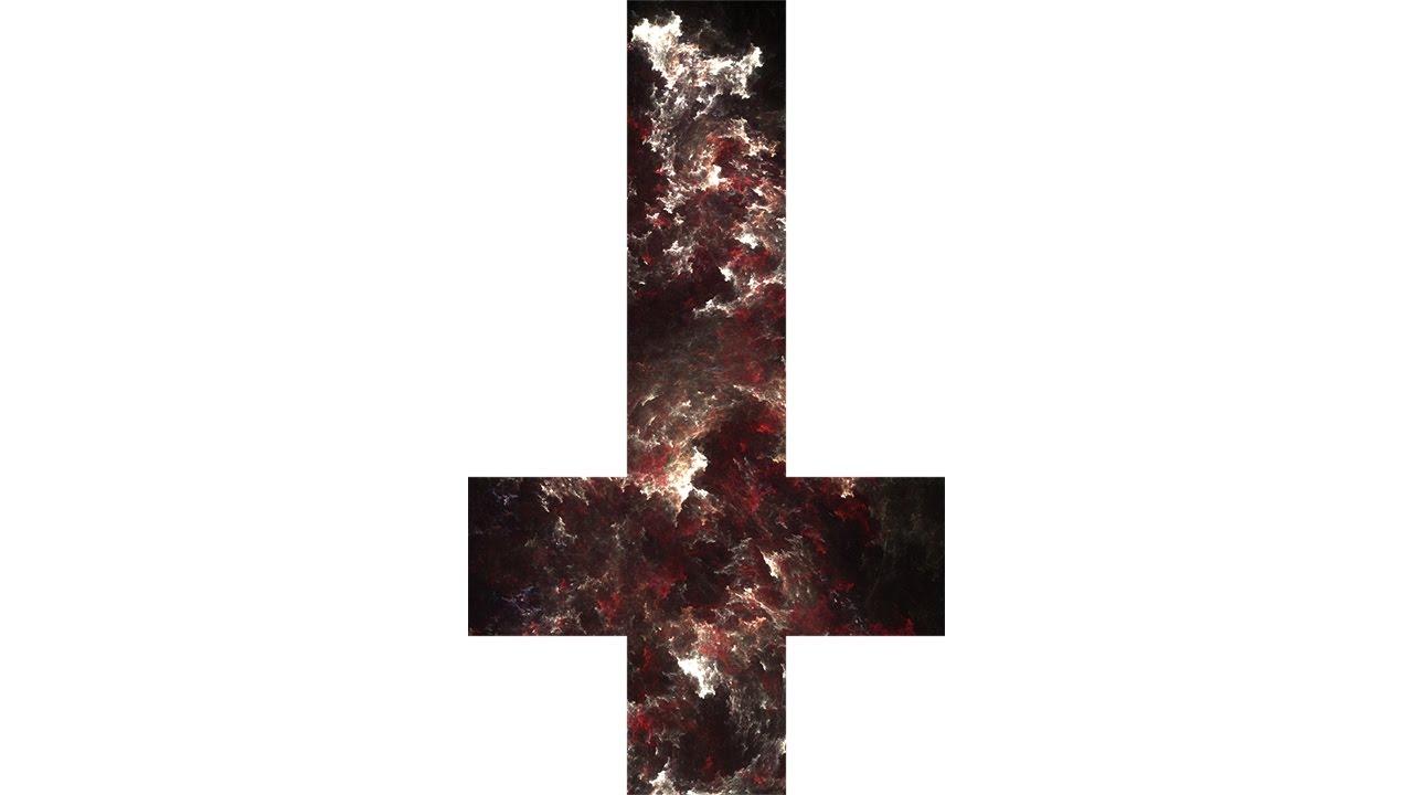 daemonarch hermeticum