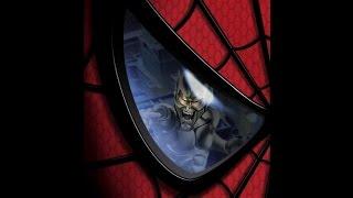 Фильм Человек-паук 3 Часть-1