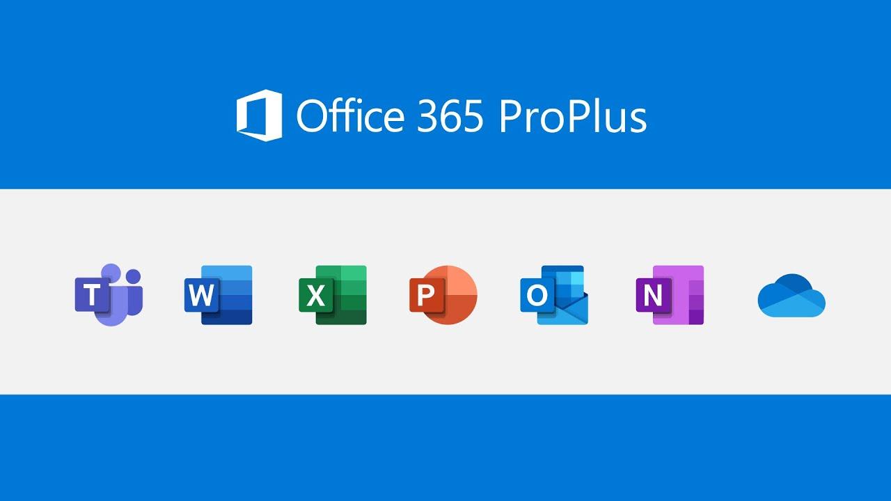 Microsoft office free trial hp