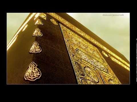 Ya Allah -  Very Beautiful Arabic/Bangla Nasheed