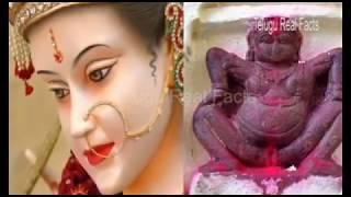 భారతదేశంలోని 5 ప్రాచీన రహస్య దేవాలయాలు|5 mysterious temples in india in telugu|shocking facts