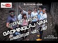 Download Sonu tula Gadhinglaj var bharosa nay ka.? || Rap version|| must watch and share|| MP3 song and Music Video