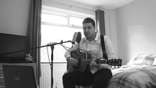 Ed Sheeran -  Perfect (Acoustic Guitar Cover)