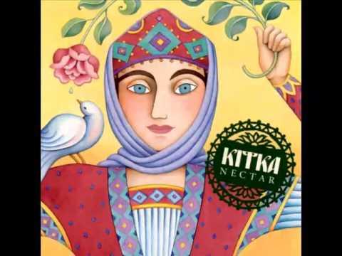 Kitka - Nectar