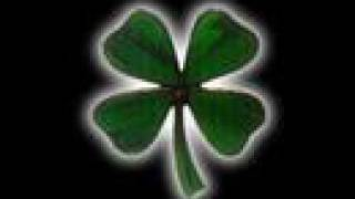 ... images pilfered from webmusic by cowboy mouth - irish boy