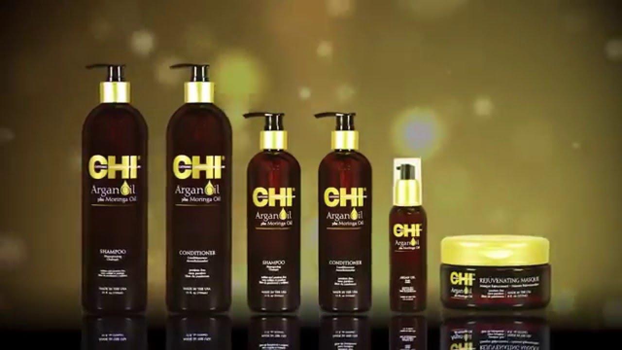 Купить профессиональную косметику для волос chi в. ✪ каталог. Chi 44 iron guard shampoo шампунь «термозащита» 625 мл · chi 44 iron guard.