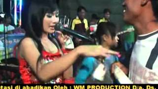 Organ tunggal - keloas (susy yess)(2) Mp3