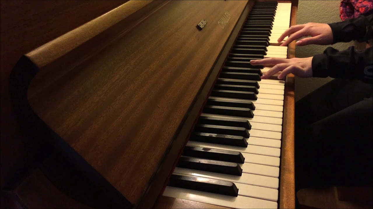 the-greatest-showman-a-million-dreams-piano-cover-bearandscrat96