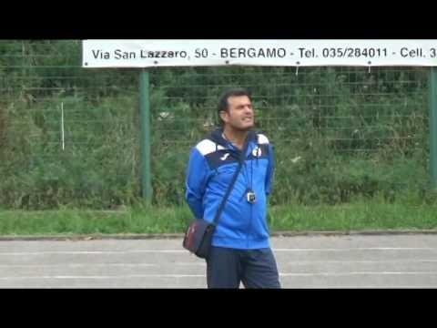 La Torre Calcio vs Ranica 1-3