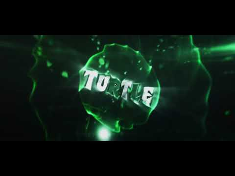 BRAND NEW INTRO By SilentEffects (Link in...