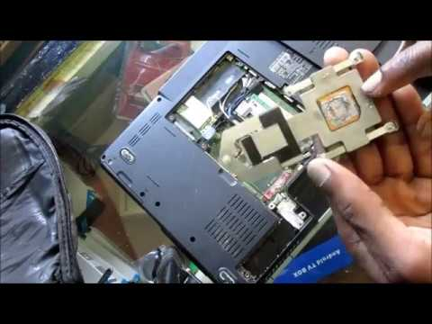 Laptop Shutting Off Randomly Fix | Overheating & Shutting down Solved 100% Mp3