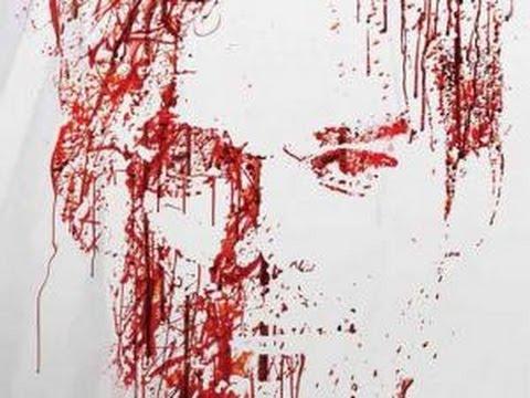 Dexter - Blood Theme (Ending Credits Alternate)