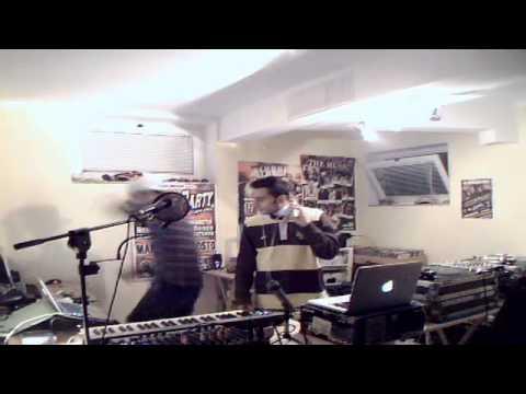 133° puntata brandnew 30/01/2013 - Reggae Pon D Radio -HOT Fire