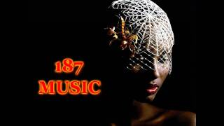 MOLOKO-{187MUSIC MIX} SING IT BACK