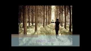 alipin ako- liezel Garcia Lyric Video