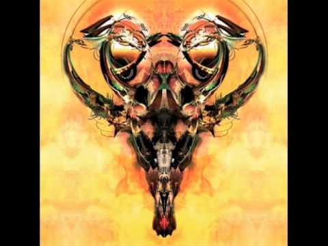 Richard Devine- Arc-Acid