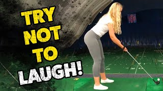 TRY NOT TO LAUGH #31 | Hilarious Fail Videos 2020