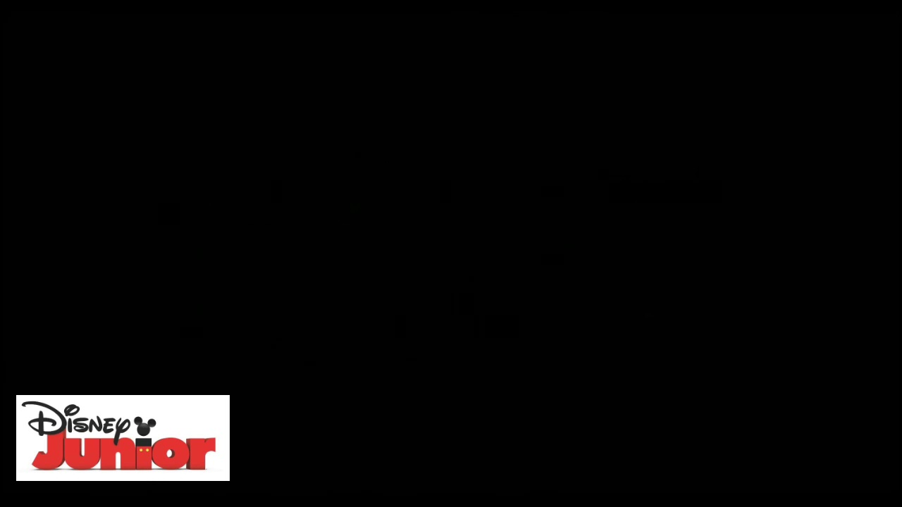 winnie pooh su gran aventura  youtube