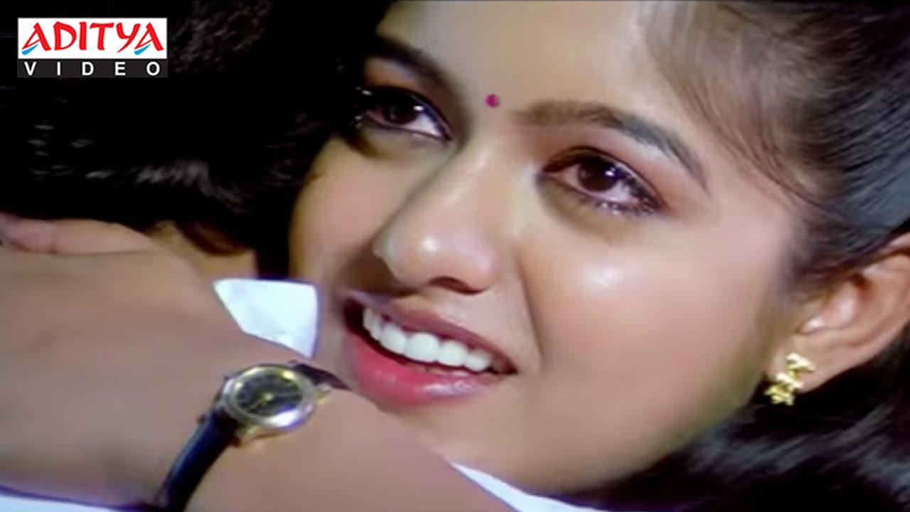 Download Tanish Praposing  Ishita Dutta   Best Love  Scene in Zahreela  Hindi Full Movie