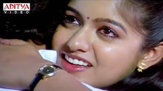 Tanish Praposing  Ishita Dutta   Best Love  Scene in Zahreela  Hindi Full Movie