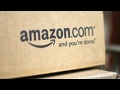 Amazon shares too expensive for investors?