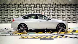 Аксессуары BMW M Performance(, 2012-06-19T10:57:33.000Z)