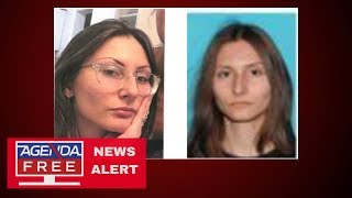Sol Pais Likely Died BEFORE Manhunt & School Closures - LIVE BREAKING NEWS COVERAGE