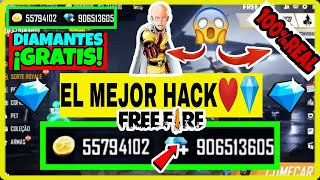 Popular Diamantes Gratis Real 2021 💎 Related to Apps
