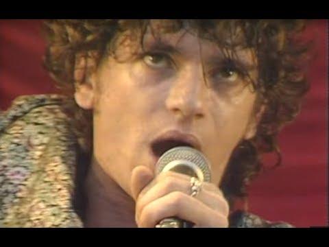 INXS ★ Stop The Drop Concert, Melbourne, 1983 13/02 Mp3